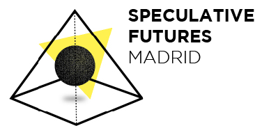 Speculative Futures Madrid